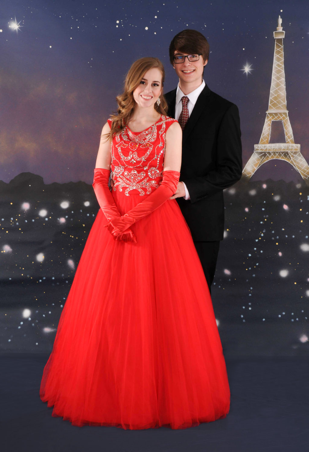 10 Prom Hacks You Need to Know - Virtuous Prom